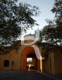 Porta da Conceição