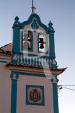 Capela de N. Sra. da Conceição na Porta da Esquina
