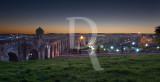Monumentos de Elvas - Aqueduto da Amoreira