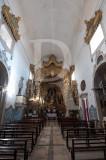 Igreja da Ordem Terceira de São Francisco (IIP)