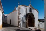 Igreja de São Pedro (Monumento Nacional)