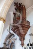 Igreja de São Domingos (MN)