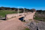 Barbacena - Ponte Romana de Nossa Senhora da Lapa