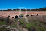 Ponte Romana de Barbacena