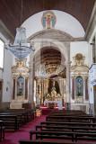 Igreja Matriz de Santa Comba Dão