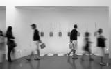 Armazém das Artes