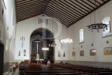 Igreja de N. S. dos Milagres