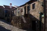 Antiga Vila de Linhares da Beira (CIP)