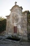 Fonte de São Caetano