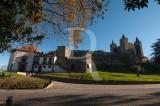 Castelo da Feira (Monumento Nacional)