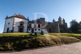 Castelo da Feira (MN)