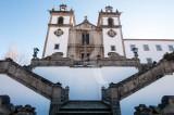 Igreja e Convento dos Lóios (MIP)