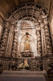 Igreja e Convento dos Lóios