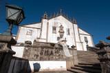 Igreja da Misericórdia de Santa Maria da Feira (MIP)