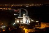 Santa Iria da Ribeira de Santarém - Monumentos