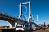 Ponte Móvel do Porto de Leixões