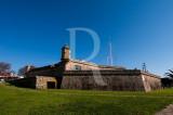 Forte de Nossa Senhora das Neves de Leça (Imóvel de Interesse Público)