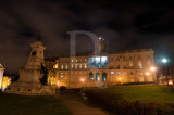 Palácio da Bolsa (MN)
