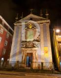 Igreja de São Nicolau