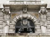 Edifício da C. M. Porto