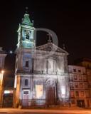 Igreja de São José das Taipas (Imóvel de Interesse Público)