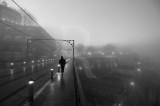 A Ponte a Pé