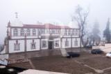 Palácio do Freixo (MN)