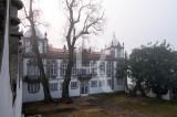 Palácio do Freixo