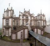 Pousada do Porto