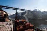 4 das 6 Pontes Entre Porto e Gaia