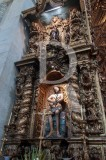Igreja de São Pedro de Miragaia (IIP)