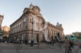 Estação dos Caminhos de Ferro de São Bento (Imóvel de Interesse Público)