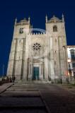 Sé do Porto (MN)