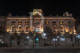 Praça da Liberdade, 92
