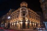 Avenida dos Aliados - Edifício da Caixa Geral de Depósitos
