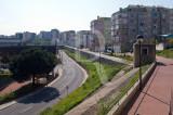 Aqueduto das Águas Livres - Amadora (MN)