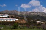 Castelo de Marvão (IIP)