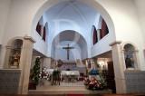 Igreja Paroquial de Alcobertas (IIP)