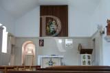Capela de Teira