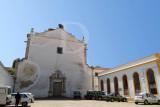 Igreja e Convento de São Francisco (Homologado - Imóvel de Interesse Público)