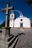 Igreja Paroquial de Castanheira de Pera
