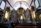 Igreja da Ordem Terceira