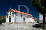 Igreja Paroquial de Castelo Novo