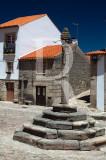 Pelourinho de Castelo Novo (IIP)