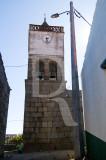 Castelo de Bemposta
