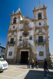 Igreja Paroquial de Vila Flor