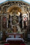 Colegiada de Santa Maria