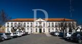 Governo Civil de Bragança