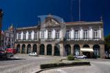 Governo Civil de Vila Real