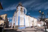 Igreja de Santiago (MIP)